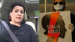 Diduszko i Ratusz Warszawy w oparach żeńskich końcówek: ,,Wciąż za mało prezesek, prezydentek i członkiń rad nadzorczych'' - miniaturka