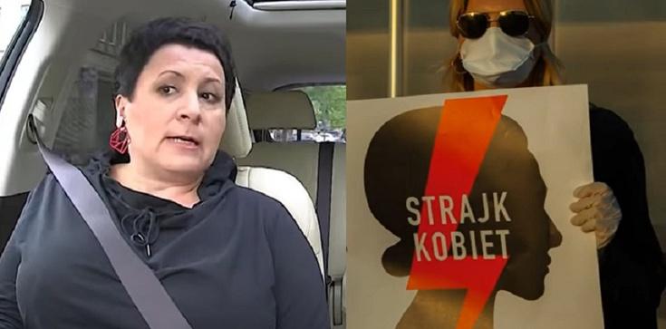 Diduszko i Ratusz Warszawy w oparach żeńskich końcówek: ,,Wciąż za mało prezesek, prezydentek i członkiń rad nadzorczych'' - zdjęcie