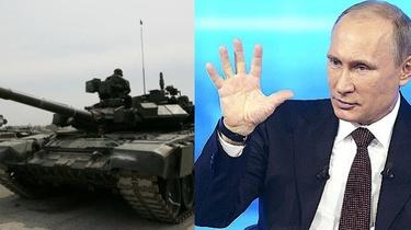 Sakiewicz: Trzeba zbroić armię i budować sojusze  - miniaturka