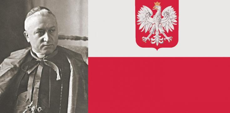 Jakże aktualne. Oto testament wielkiego patrioty i proroka, kard. Hlonda dla Polski!  - zdjęcie