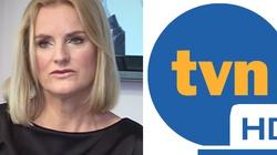 TVN odpowiada na list pracowników. Kieli robi z siebie ofiarę: To przykry atak   - miniaturka