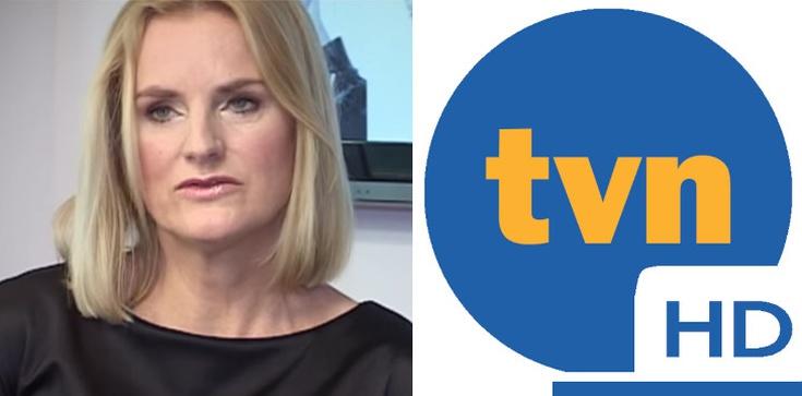 TVN odpowiada na list pracowników. Kieli robi z siebie ofiarę: To przykry atak   - zdjęcie