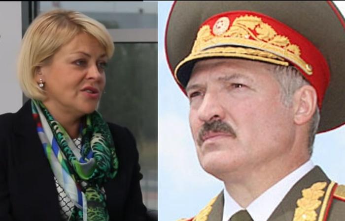 Związek Polaków na Białorusi głównym wrogiem reżimu - zdjęcie