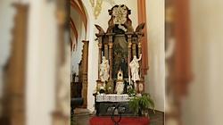 Św. Elżbieta z Schönau – jej życie uczy, jak cierpliwie znosić cierpienie  - miniaturka