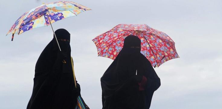 Ewangelizacja muzułmanów. Francuski Kościół przechodzi do ofensywy - zdjęcie