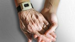 Kard. Hollerich: dość izolowania osób starszych, można ich chronić inaczej - miniaturka