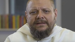 Dominikanin myślał, że jego przyszły zakon to sekta... - miniaturka