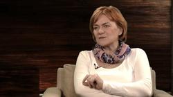 Dorota Kania dla Fronda.pl: Repolonizacja mediów to konieczność!!! - miniaturka