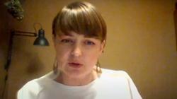 Udaremniono absurdalną próbę cenzury akademickiej wobec dr Justyny Melonowskiej przez środowiska LGBT - miniaturka