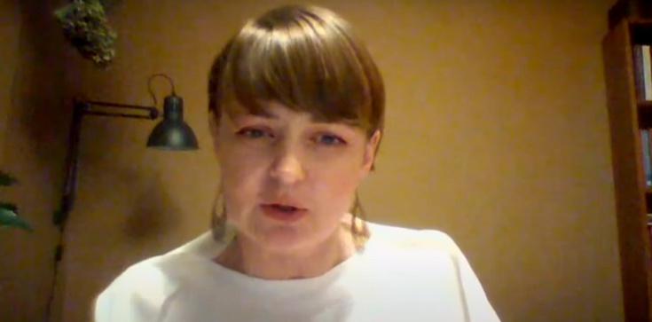 Udaremniono absurdalną próbę cenzury akademickiej wobec dr Justyny Melonowskiej przez środowiska LGBT - zdjęcie
