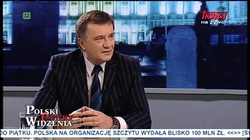 dr Krzysztof Kawęcki dla Frondy: Rabiej ujawnił prawdziwy cel ruchu LGBT - miniaturka