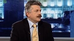 Tylko u nas! Dr Krzysztof Zielke:  Polska gwarantem obecności militarnej USA w Europie - miniaturka