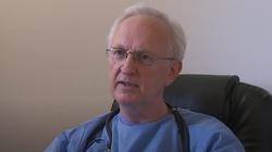 Dr Martyka: Odizolowanie ludzi od siebie, zamykanie ich w domach niszczy odporność, powoduje depresję i lęk - miniaturka