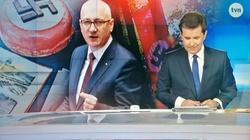 Polska jest w stanie wojny informacyjnej - miniaturka