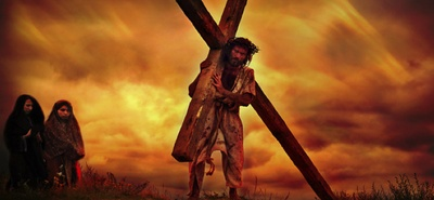 Męka i śmierć Jezusa według świadectwa całunu i dzisiejszej medycyny!
