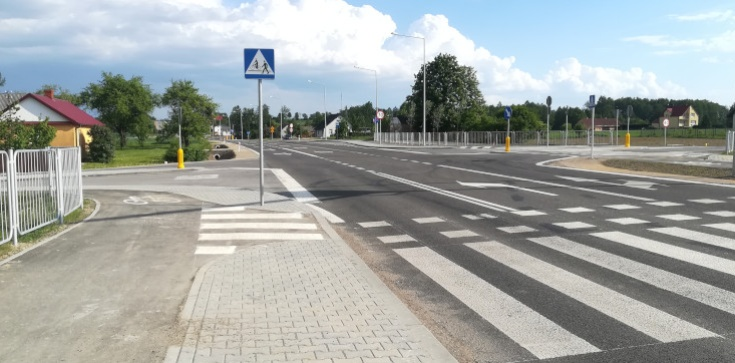 Fundusz Dróg Samorządowych już działa! Zmieni obraz polskich gmin i powiatów - zdjęcie