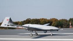 Błaszczak: kupimy od Turcji drony bojowe! - miniaturka