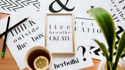 JKB Print – poligrafia wysokiej jakości dla ciebie - miniaturka