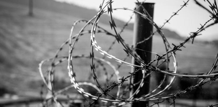 """Doniec i Ługańsk. Tu znajdują się """"obozy śmierci"""" dla Ukraińców - zdjęcie"""