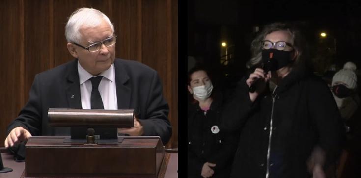 Sejmowa komisja ukarała… Jarosława Kaczyńskiego - zdjęcie
