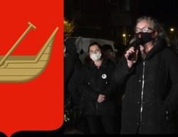 Dość lewackiej tyrani! Podpisz petycję w obronie dyrektora zawieszonego za zakaz używania błyskawicy - miniaturka