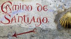 Santiago de Compostela - szlakiem świętego Jakuba - miniaturka