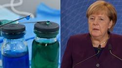 Rzymkowski: Niemcy nie mogą zachowywać się jak ,,rasa panów''! - miniaturka