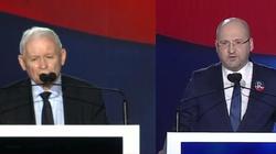 Bielan łączy się z Republikanami! Prezes PiS: Bardzo dobrze!  - miniaturka
