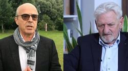 Pospieszalski mocno o prof. Horbanie: Podrzucone ,,kukułcze jajo'', mające doprowadzić PiS do klęski  - miniaturka