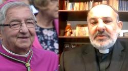 Ks. Isakowicz-Zaleski o sołtysowaniu abpa Głódzia: Stawia się ponad prawem, by zaspokoić własne ego - miniaturka