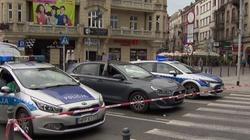Są wyniki sekcji zwłok 19-latki, która zginęła w Katowicach  - miniaturka