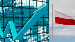 Brawo Polska! MFW prognozuje dynamiczny rozwój polskiej gospodarki - miniaturka