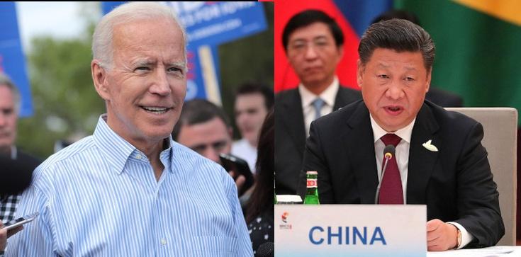 Pekin przerażony. Odpowiedzialny za bezpieczeństwo chiński wiceminister uciekł do USA? - zdjęcie