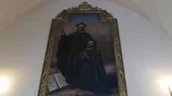 Czego dziś możemy nauczyć się od św. Ignacego? Rozpoczął się Rok Ignacjański   - miniaturka