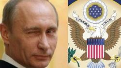 Akustyczną bronią, w Niemczech, Rosjanie atakowali Amerykanów? ,,Der Spiegel'' ujawnia kulisy śledztwa - miniaturka