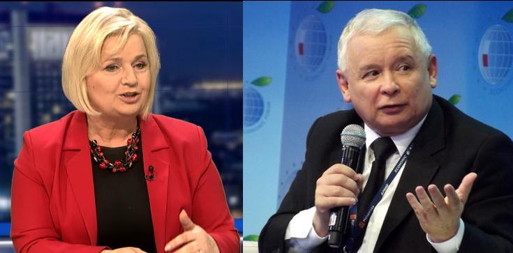 PiS odda głosowanie ws. RPO? Media o sensacyjnym scenariuszu  - zdjęcie