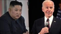 Niespokojnie na linii Korea – USA. Kim Dzong Un mobilizuje wojsko - miniaturka