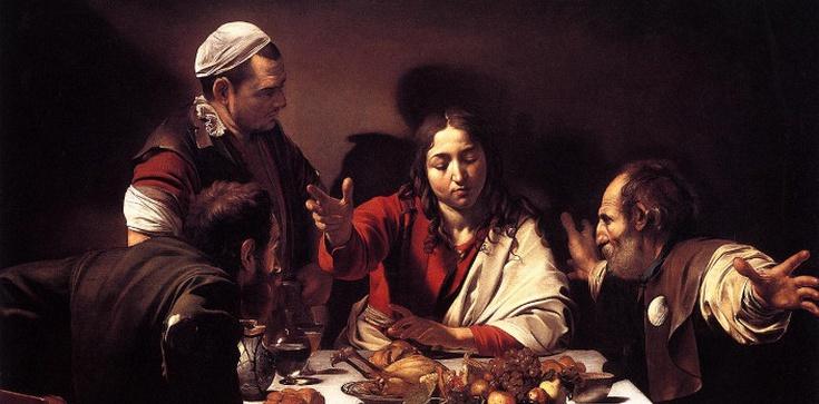 Ks. dr Piotr Spyra: Słuchaj Jezusa, nie frustratów!  - zdjęcie
