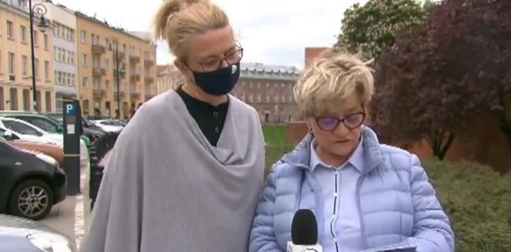 Strajk pielęgniarek w całym kraju. OZZPiP podał datę  - zdjęcie