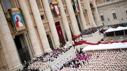 Jan Paweł II: Bez Chrystusa człowiek nie może zrozumieć samego siebie!  - miniaturka