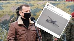 Polska kupi od Turcji supernowoczesne drony? To sprzęt, który zdał egzamin w boju  - miniaturka