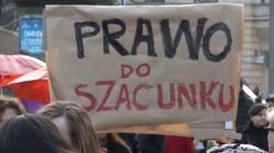 Strajk w przedszkolu. Rodzice zabierają głos - miniaturka
