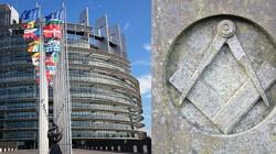 PE za obraźliwą uznał… szopkę bożonarodzeniową - miniaturka