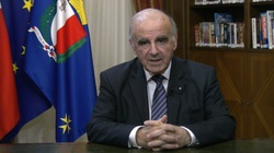Prezydent Malty: Nigdy nie pozwolę na zabijanie nienarodzonych dzieci! - miniaturka