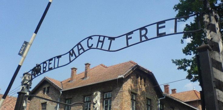 II wojna światowa się skończyła? ,,Berliner Zeitung'': Polacy do dziś zmagają się ze skutkami niemieckich zbrodni  - zdjęcie