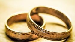 Masz ,,nieudane'' małżeństwo? Cyprian i Dafroza Ci pomogą! - miniaturka