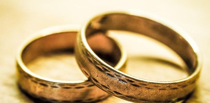 Masz ,,nieudane'' małżeństwo? Cyprian i Dafroza Ci pomogą! - zdjęcie
