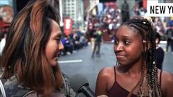 Ta kampania otwiera oczy! Amerykanie oglądają film, po którym kompletnie zmieniają nastawienie do aborcji  - miniaturka
