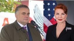 Tomasz Sakiewicz: Związki TVN z WSI są udokumentowane - miniaturka