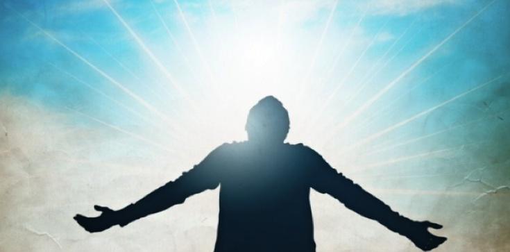 Chcesz żyć naprawdę Duchem Świętym? Chcesz chodzić po wodzie? ZOBACZ co NALEŻY ZROBIĆ - zdjęcie
